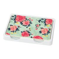 American Crafts: Project Life Flea Market 100 Piece Journal Kit