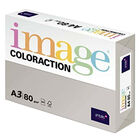 A3 Iceland Mid Grey Image Coloraction Copy Paper: 500 Sheets image number 1