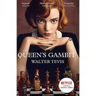 The Queen's Gambit: TV Tie-In image number 1