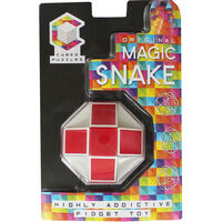 Original Magic Snake