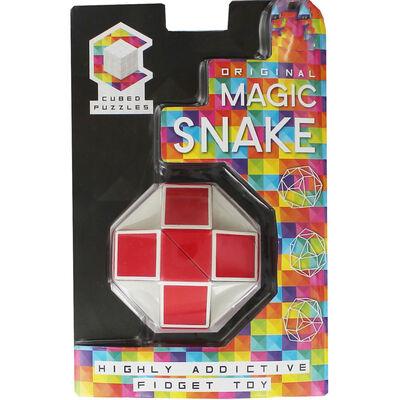 Original Magic Snake image number 1