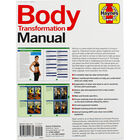 Haynes Body Transformation Manual image number 3