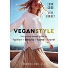 Vegan Style image number 1