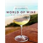 Oz Clarke's World of Wine image number 1