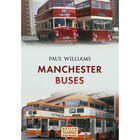 Manchester Buses image number 1