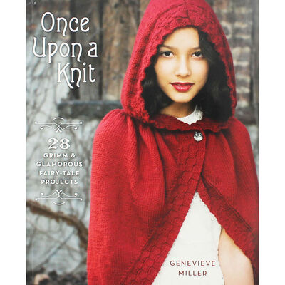 Once Upon A Knit image number 1
