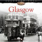 Cal20 Heritage Glasgow image number 1