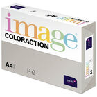 A4 Pale Grey Image Coloraction Copy Paper: 250 Sheets image number 1