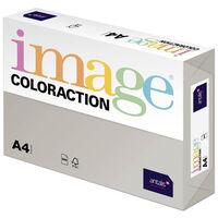 A4 Pale Grey Image Coloraction Copy Paper: 250 Sheets