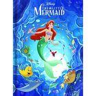Disney Princess The Little Mermaid: Magic Readers image number 1