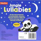 Fisher Price: Jungle Lullabies image number 2