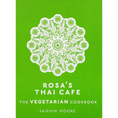 Rosa's Thai Cafe image number 1