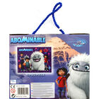 Abominable 45 Piece Jigsaw Puzzle image number 3