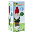 Paint Your Own Garden Gnome image number 1