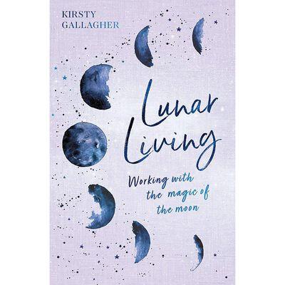 Lunar Living image number 1