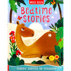 Bedtime Stories: Classic Stories To Treasure Collection image number 1