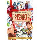 Disney Storybook Collection: Advent Calendar image number 1