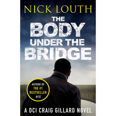 The Body Under the Bridge image number 1