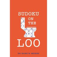Sudoku on the Loo