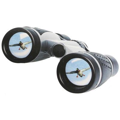 Super Vision Binoculars image number 2