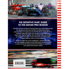 Grand Prix 2020: The World's Bestselling Grand Prix Handbook image number 4