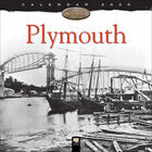 Plymouth Heritage 2020 Wall Calendar image number 1