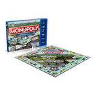 Aberdeen Monopoly Board Game image number 2