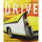 Drive: The Definitive History of Motoring image number 1