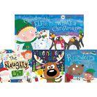 Santa's Favourites: 10 Kids Picture Books Bundle image number 3
