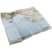 Mallorca - Marco Polo Holiday Map