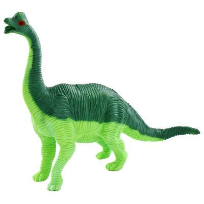 Mini Diplodocus Toy image number 2