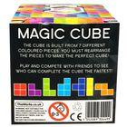 Magic Cube Puzzle image number 2