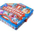 Disney 7 Days Until Christmas Countdown image number 4