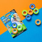 Magni Rings: Pack of 3 image number 5