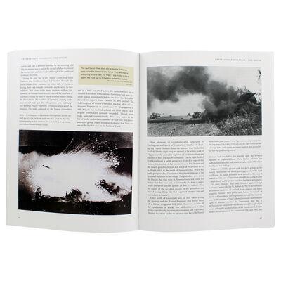 Kursk: The Greatest Tank Battle image number 2