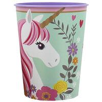Magical Unicorn Party Favour Paper Cup