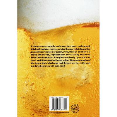 1001 Beers: You Must Try Before You Die image number 3