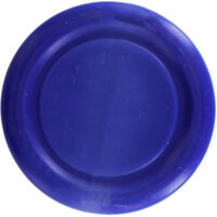 Daler Rowney System 3 Acrylic Paint - Ultramarine