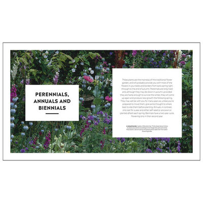 Royal Horticultural Society: How to Garden image number 2