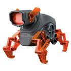 Mechanic Lab Walking Bot image number 2