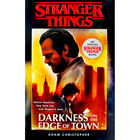 Stranger Things: Darkness On The Edge Of Town image number 1