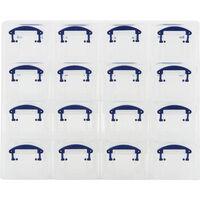 Really Useful Box: 16 Box Organiser