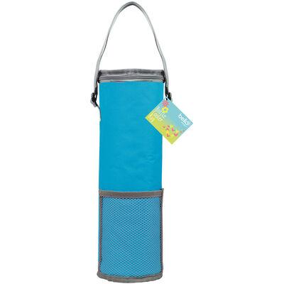 Bottle Cooler Bag Assorted image number 2