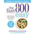 The Fast 800 Easy image number 1