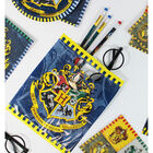 Harry Potter Party Loot Bags - 8 Pack image number 2