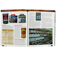 Haynes Beer Enthusiasts Manual