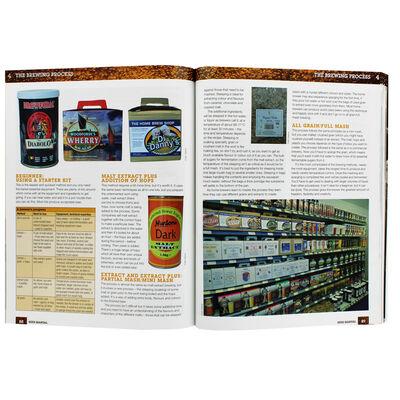 Haynes Beer Enthusiasts Manual image number 2