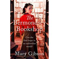 The Bermondsey Bookshop