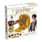 Harry Potter Top Trumps Match Game image number 1