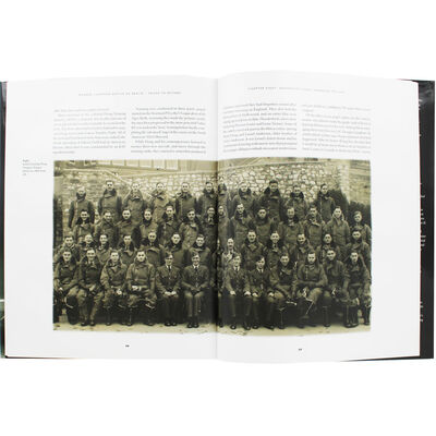 Bomber Command: Battle of Berlin - Failed to Return image number 2